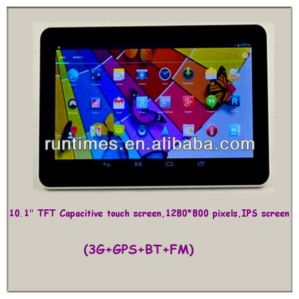 wholesale china quad core android 3g gsm tablet pc 10inch