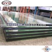 hollow glass (Insulated glass)
