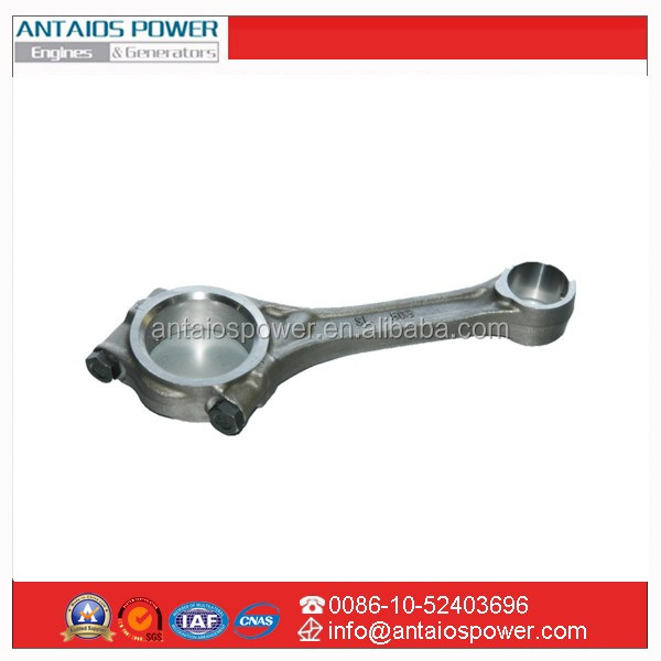 Original CON-ROD and BEARING (0.25) 0242 5321 for deutz F8L413FR