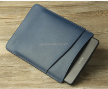 Best selling different size leather tablet shockproof 8 inch case for amazon kindle paperwhite