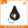 Outdoor Neoprene Gel Bike Saddle Cover