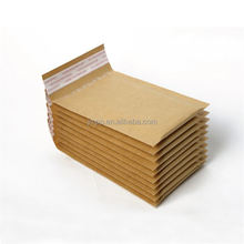 Most popular attractive style mailing bubble envelope