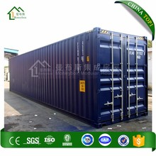 High-Quality Land Sea Containers For Sale
