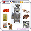 /product-detail/shanghai-manufacturer-automatic-dog-food-packaging-machine-dog-food-cat-food-packing-machine-0086-18321225863-60379169938.html