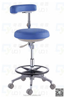 QY500N Dental Nurse Chair