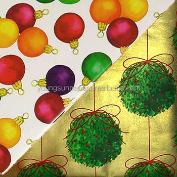 Wholesale food paper christmas candy wrapping paper - Alibaba.com