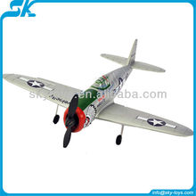 !Aeroplane rc TS825 remote control battery operated airplane radio control electric airplane model