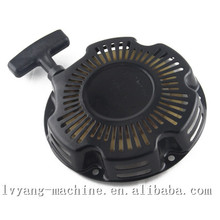 New design 154F Generator Part Recoil Starter for Generator Accessories