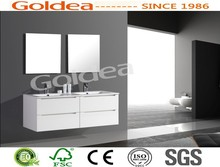 modern kitchen cabinets high gloss bathroom basin cabinet bathroom bathroom vanity