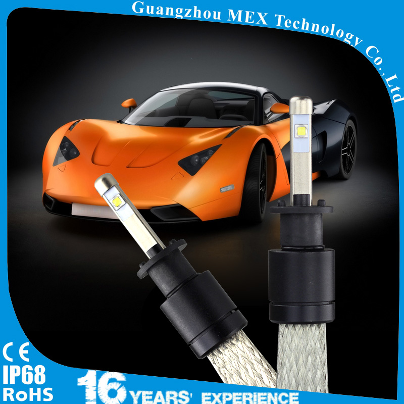 Latest Hotsale Factory Offer Best Price bus headlight