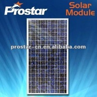 high quality low price 220w polycrystalline solar products