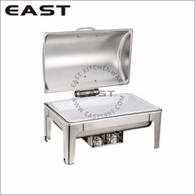 Good Quality Stainless Steel Chafing Dish