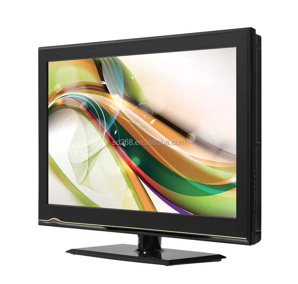 Small size 15.6INCH LED TV hot sale