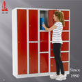 Metal Lockers Storage Cabinet China Manufacturer Steel Furniture School Locker