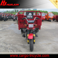 chinese motorcycle morocco/food delivery motorcycle/motor tricycle cargo