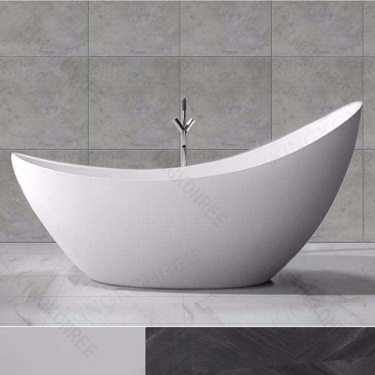 Free Standing Bath/walkin Bathtub/high Back Bathtub - Buy High Back ...
