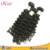 Christmas gift Brazilian deep wave best wholesale virgin hair supplier