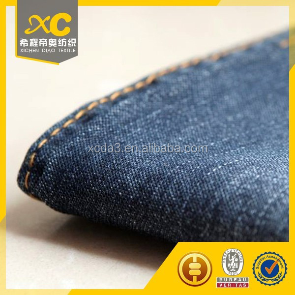 buy free sample cheap denim fabric in peru