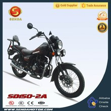 Chopper Bike Men and Women New Model Chopper Bike Chopper Bicycle Hot Sale in China SD150-2A