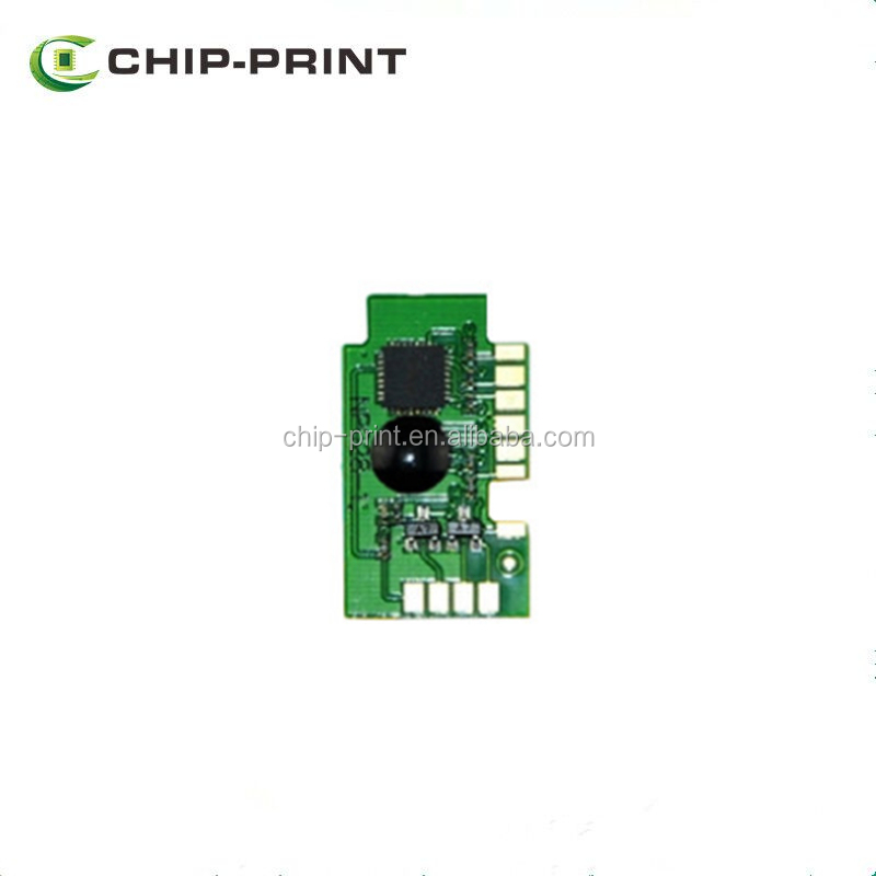 Made in China compatible <strong>cartridge</strong> chip MLT-D111S D111L for Samsung SL-M2020/2020W/2022/2023/2022W/2070