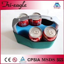 Cooling pack supplier for insulin ice storage / fill gel cold ice box for insulin