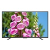 /product-detail/46-48-full-hd-led-tv-with-vga-902066822.html