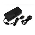 Power adapter AC adapter power supply for Xbox one