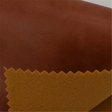 Sofa Colors Faux PU Artificial Leather