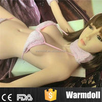 Shemale Sex Doll For Boys Sex Toy Doll Feet Love Doll Sex Tube Sex Real Doll For Man