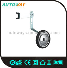 Bicycle Parts MINI Bike Training Wheels