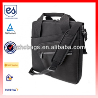 11.6'' Tablet Carry Shouler Bag (ESC-LTB040)