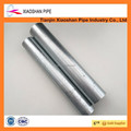 ul 797 electrical metallic tubing emt conduit and emt fitting