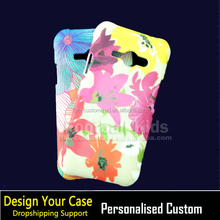 China ShenZhen factory for samsung galaxy J1 case,cover case for samsung galaxy J1 ace manufacturer