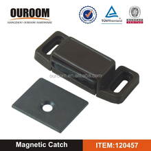 Factory Made Customized Design Industrial Door Magnetic Catch