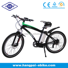 Storage Battery Power Supply battery operated bicycle 36v 48V 250w 350w 500w 750w strong rechargable battery electric bicycle