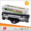 Genuine Original Toner Cartridge Laser CF283A
