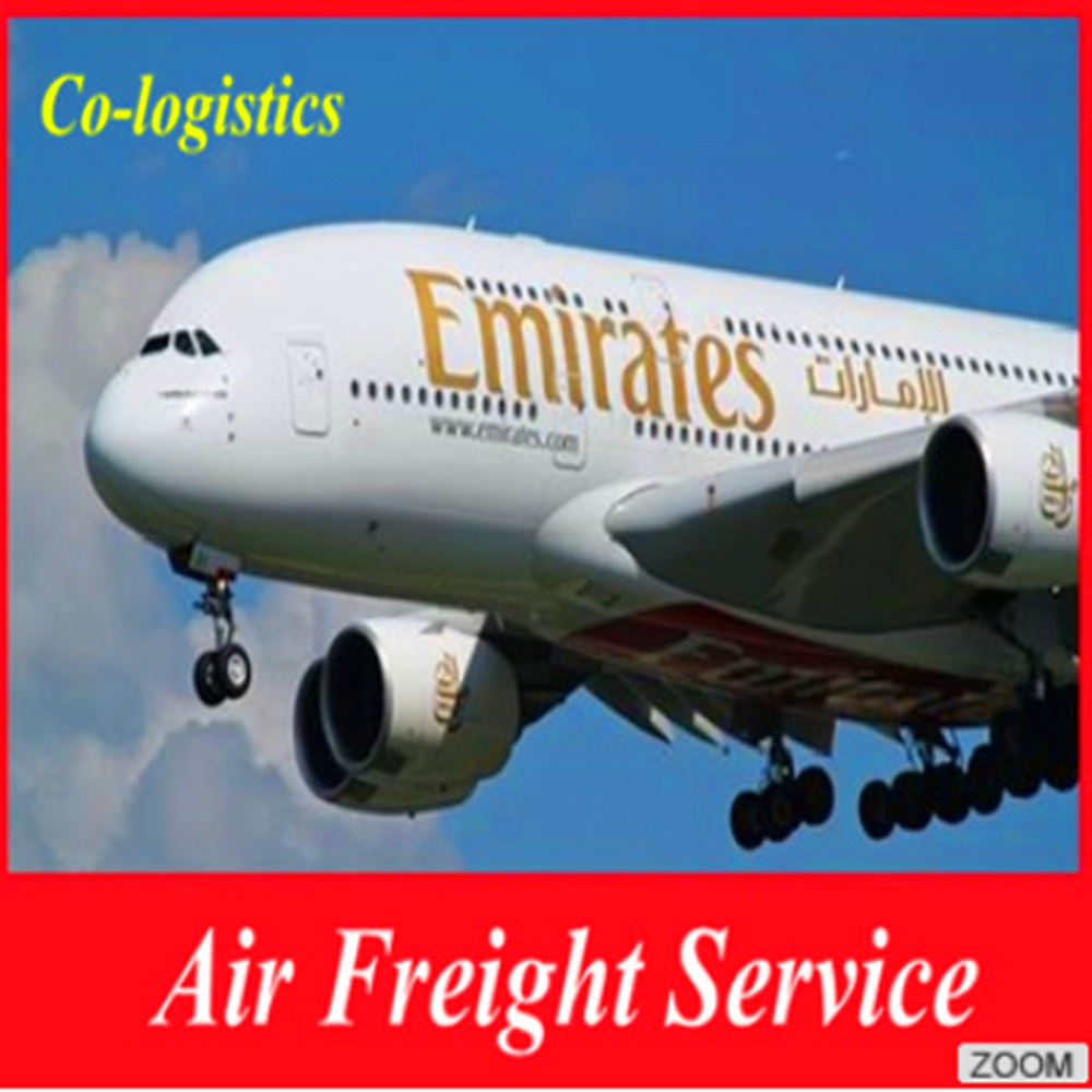 cheap ai freight cargo logistics service from China to Canada----------Tony