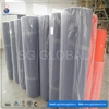 ground cover fusing pp non woven fabric