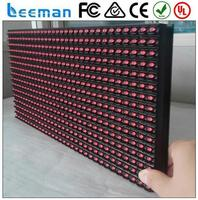 outdoor full color p16 xxx video china led video display only sex picture p10 led display cabinet led display module p12