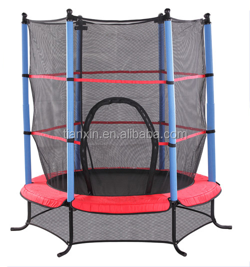 Kids Toys Trampoline Cheap Trampoline For Sale