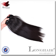 Easy Color Plastic-Coated Copper Tube Hair