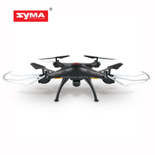 SYMA X5SC with 2.4G Controller and New Camera and Upgrade from X5C drone with camera
