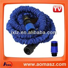 Wholesale Flexible Expandable Water Hose Reel