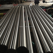Duplex Stainless Steel UNS S31803 UNS S32205 F51 1.4462 Round Bar and Rod