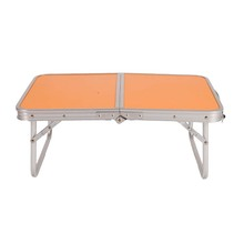Mini Portable Camping Folding Table