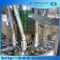 Buy Hot sale metallurgical ferrochrome submerged arc furnace in ...