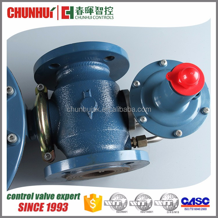 promotional safety gas flow regulator, NG/LPG lpg gas safety regulator