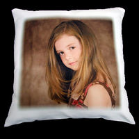 sublimation Cushion Cover