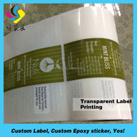 Best quality waterproof weatherproof 3m back strong glue motorcycle fuel tank stickers