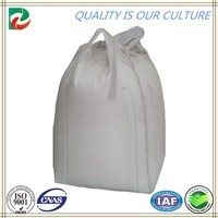 agriculture product 1 ton tote bag